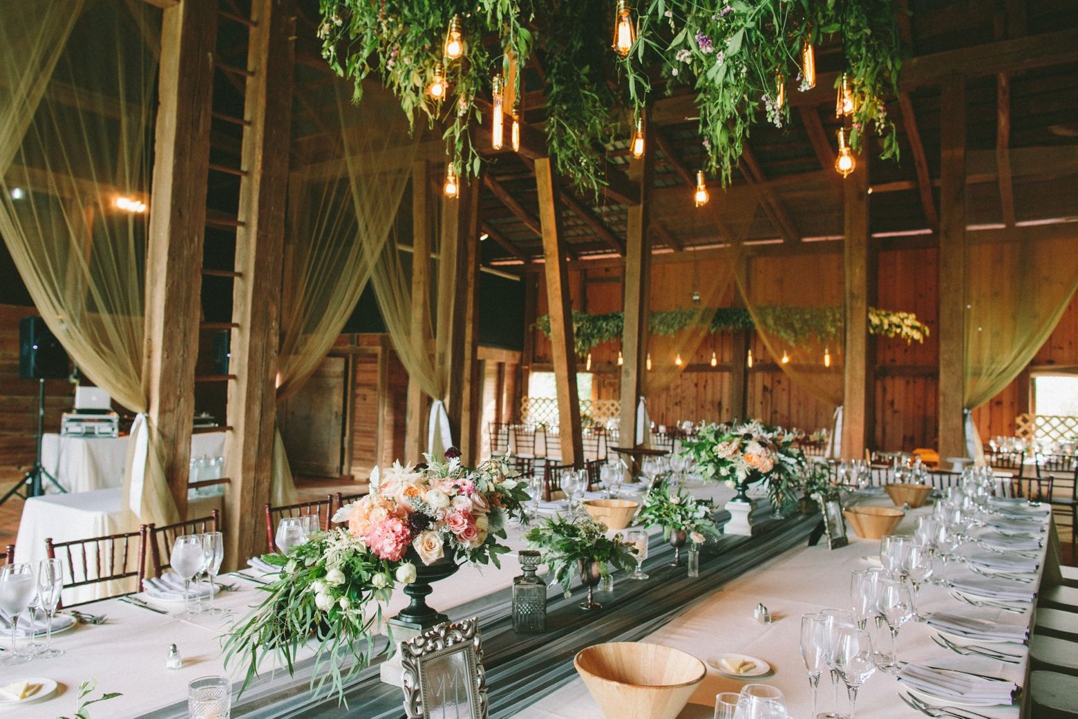 best wedding reception halls in nyc%0A    Best Rustic  Outdoors  Eclectic  Unique Beautiful Wedding Venues in  Pennsylvania  Maryland  New Jersey  New York Delaware   Pinterest    Beautiful weddin u