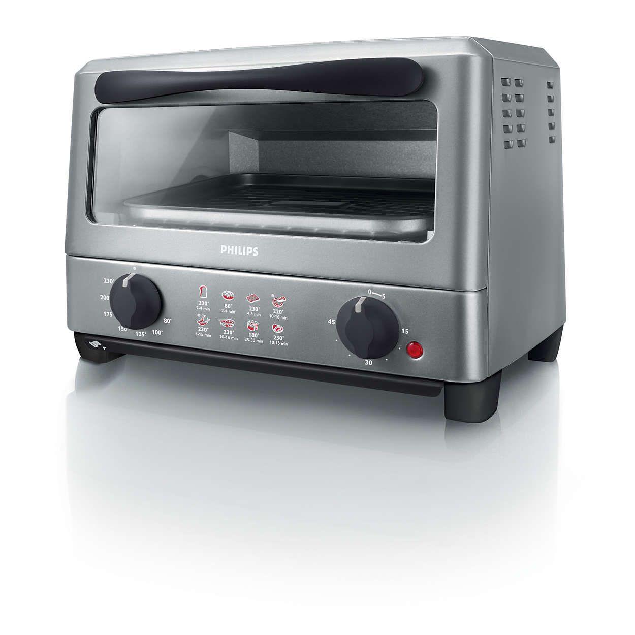 Philips Microwave Oven: Oven, Microwave Oven, Philips