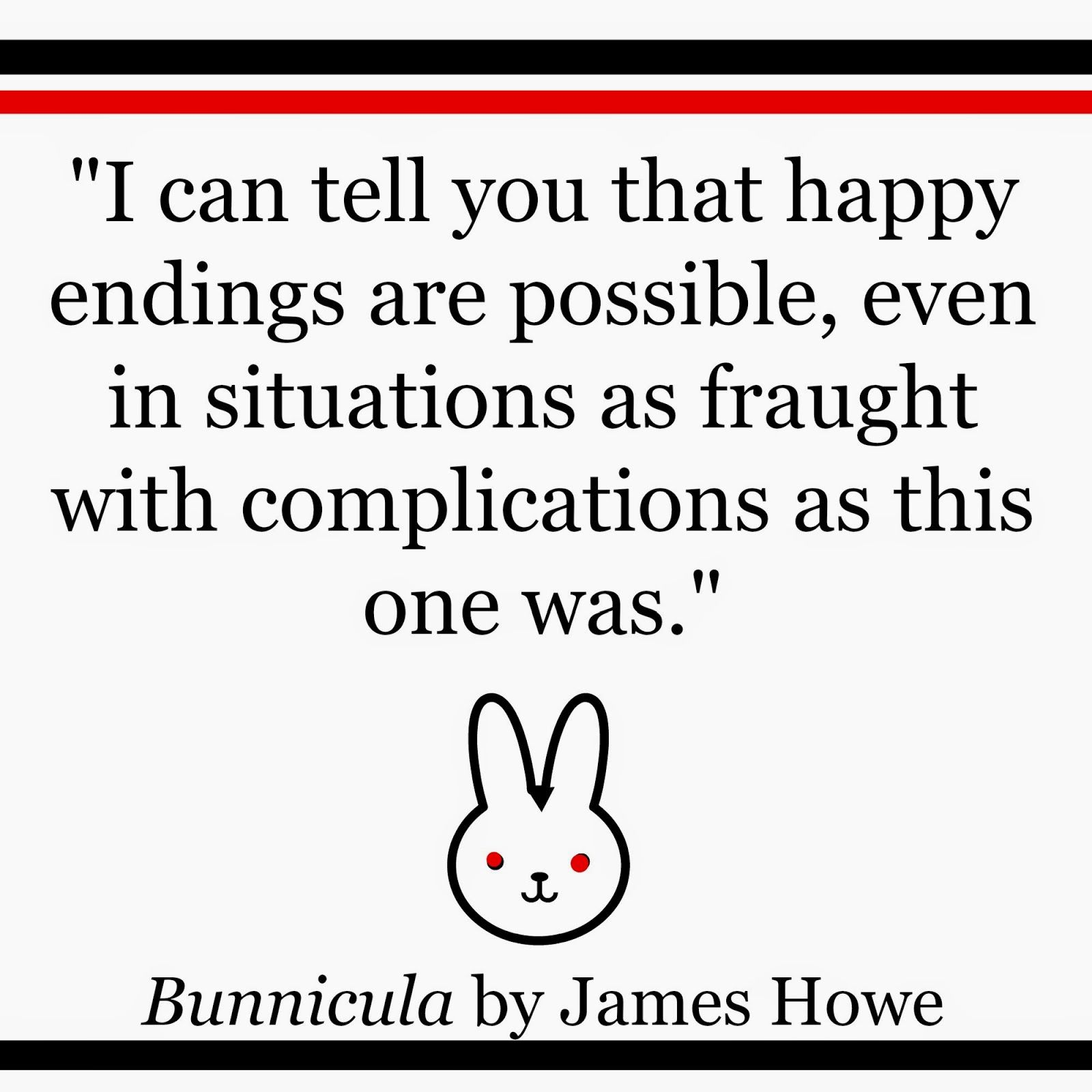 Bunnicula Inspirational Quotes Reading Words Happy Reading White tomatoes reading bunnicula
