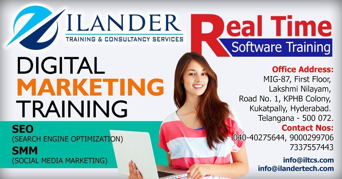 Ilander Technologies Provides Best Digital Marketing Services At Best Prices Compared To Other Digital Marketing Comp Best Seo Services Seo Digital Marketing Seo Services