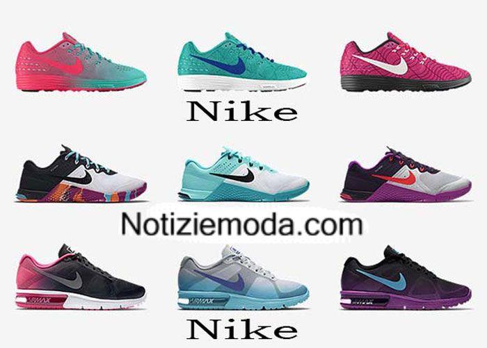 scarpe nike 2016 primavera estate