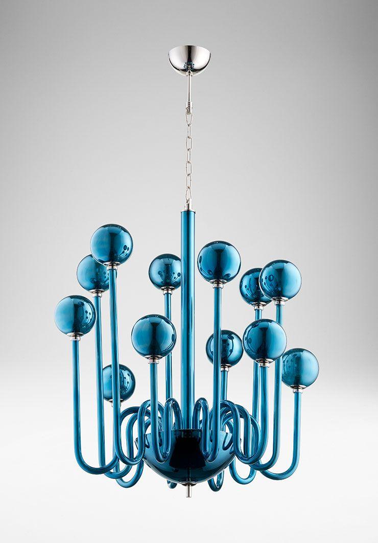 Cyan Design Unique Decorative Objects And Accessories For Vibrant Interior Design Design De Produto Decoracao Objetos