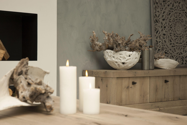 cosy living is een collectie meubelen in een landelijke stijl van