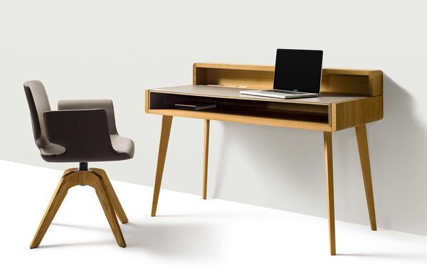 Design for Home Office