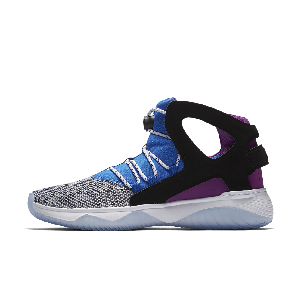 777a2a31fe1c Nike Air Flight Huarache Ultra Men s Shoe Size