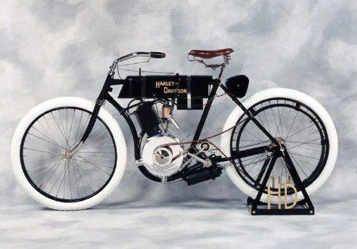 Serial Number One Bike Harley Davidson Pinterest Numb