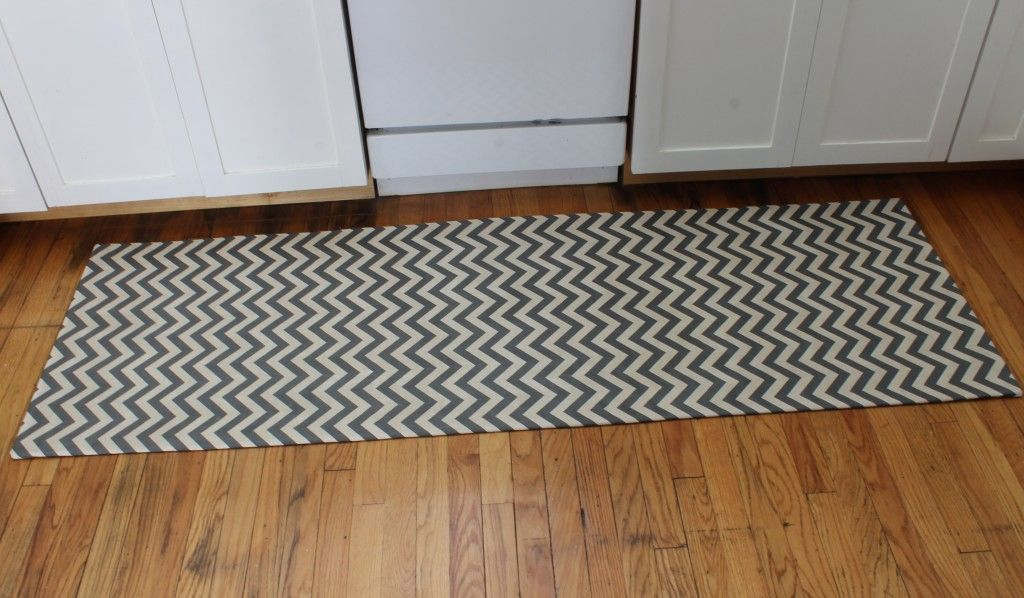 The Mother Daughter Lifestyle Blog With Images Diy Rug Rugs Diy Flooring