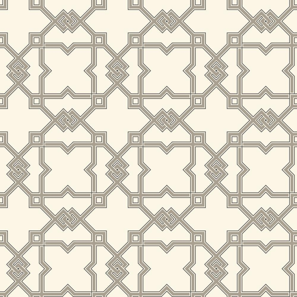 York Wallcoverings Pattern Play Serenity Now Wallpaper