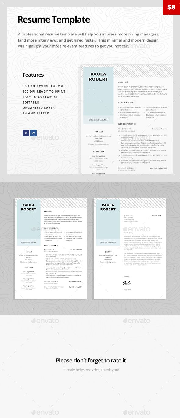 resume template creative resume templates font logo and fonts