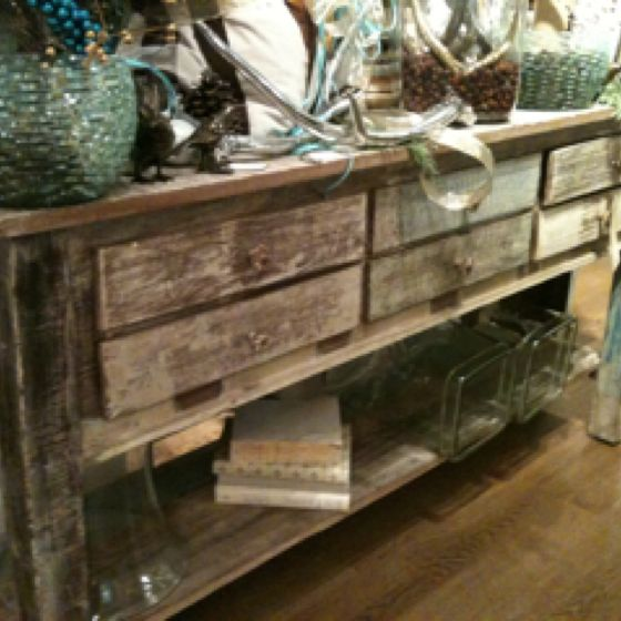 Love! From Arhaus store