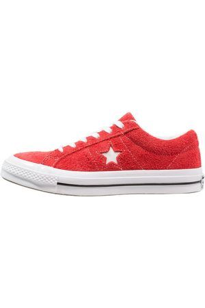 Converse sneakers 2018/ dames sneakers converse star/ suede converse