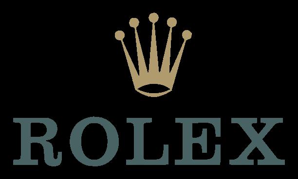 File Rolex Logo Svg Wikipedia The Free Encyclopedia Logos Rolex Logo Logo Design Collection