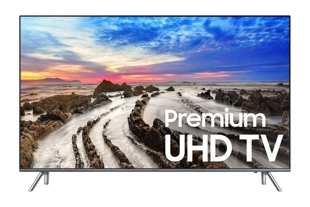 Top 15 Best 55 Inch Tvs In 2020 Reviews Buyer S Guide Uhd Tv Samsung Tvs Led Tv