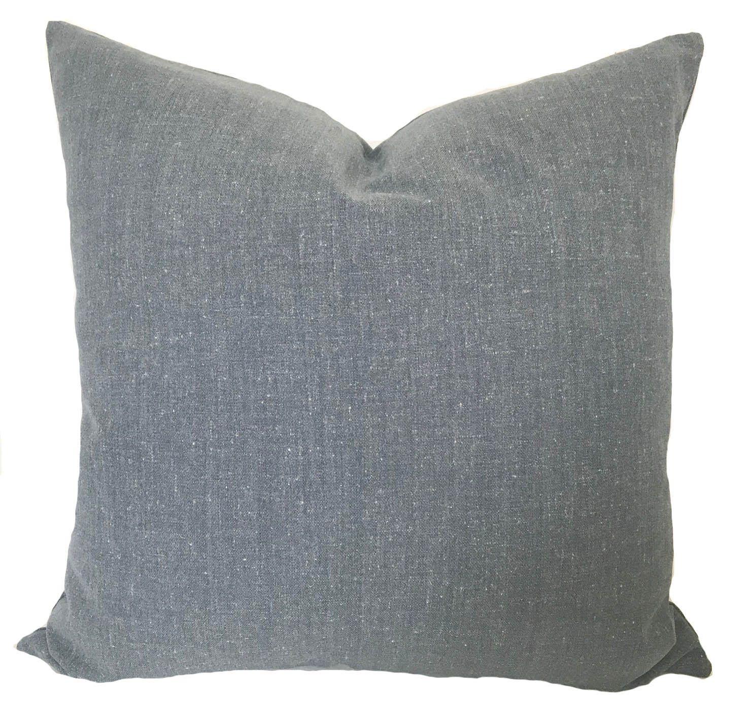 turkish decorative pillow x long giant lumbar pin pillows