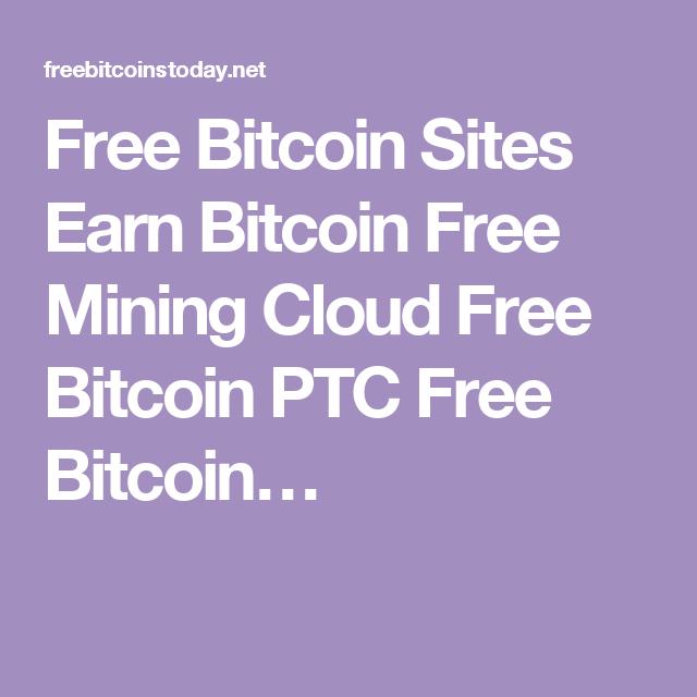 Free bitcoin sites earn bitcoin free mining cloud free bitcoin ptc free bitcoin sites earn bitcoin free mining cloud free bitcoin ptc free bitcoin ccuart Choice Image