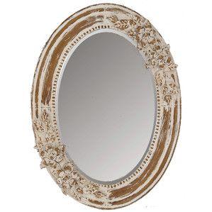Cooley Wall Mirror