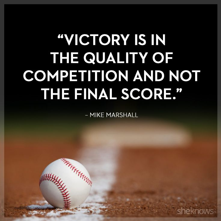 Sportsmanship Quotes Magnificent Quotesaboutsportsmanshipvictory 735×735  Quotes & Verses