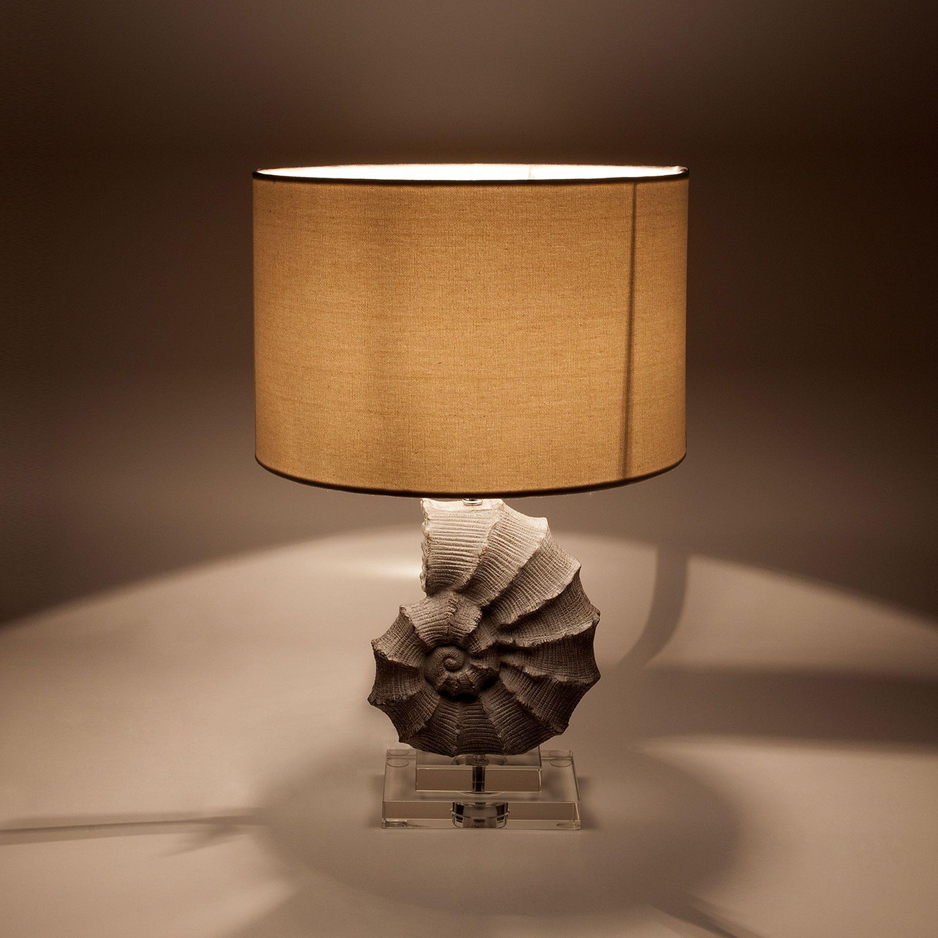 0de72588fbe2e9e08dbea838971d9ba3 Résultat Supérieur 60 Luxe Lampe Decorative Stock 2018 Ldkt