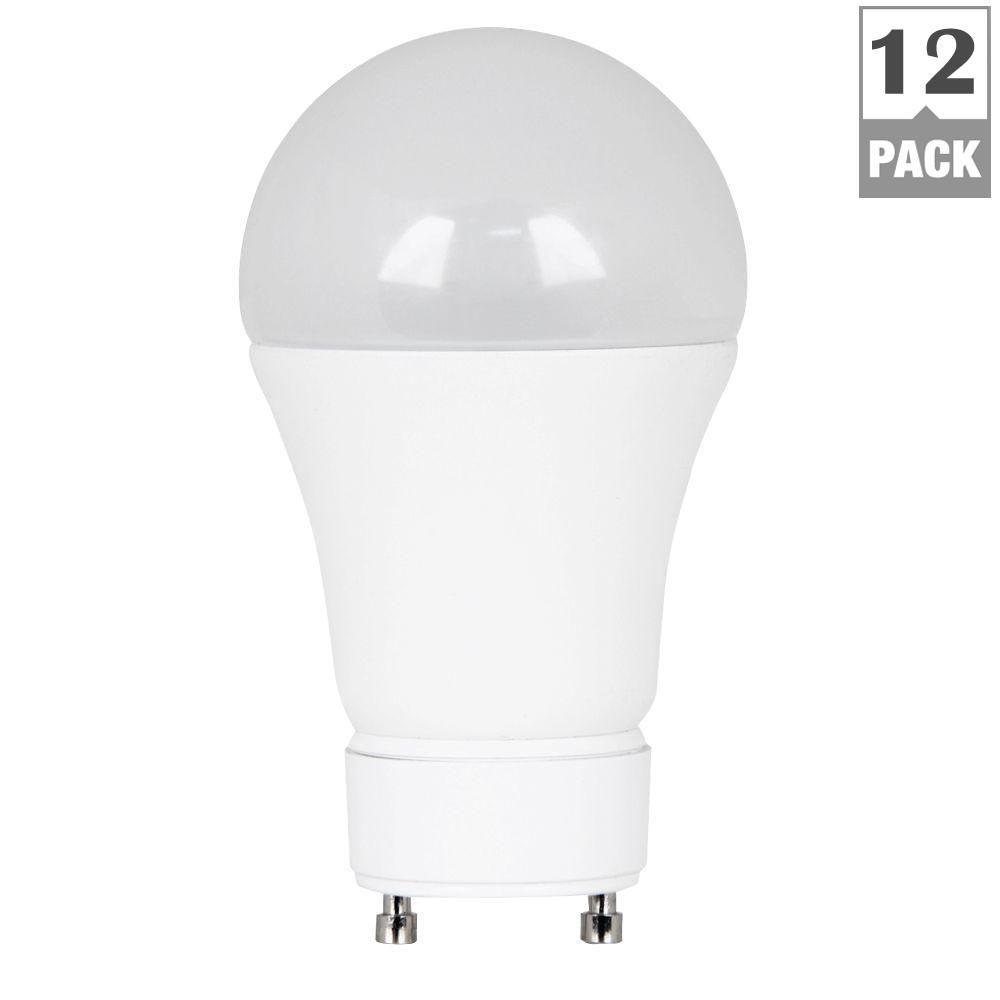 Awesome Light Bulb Depot