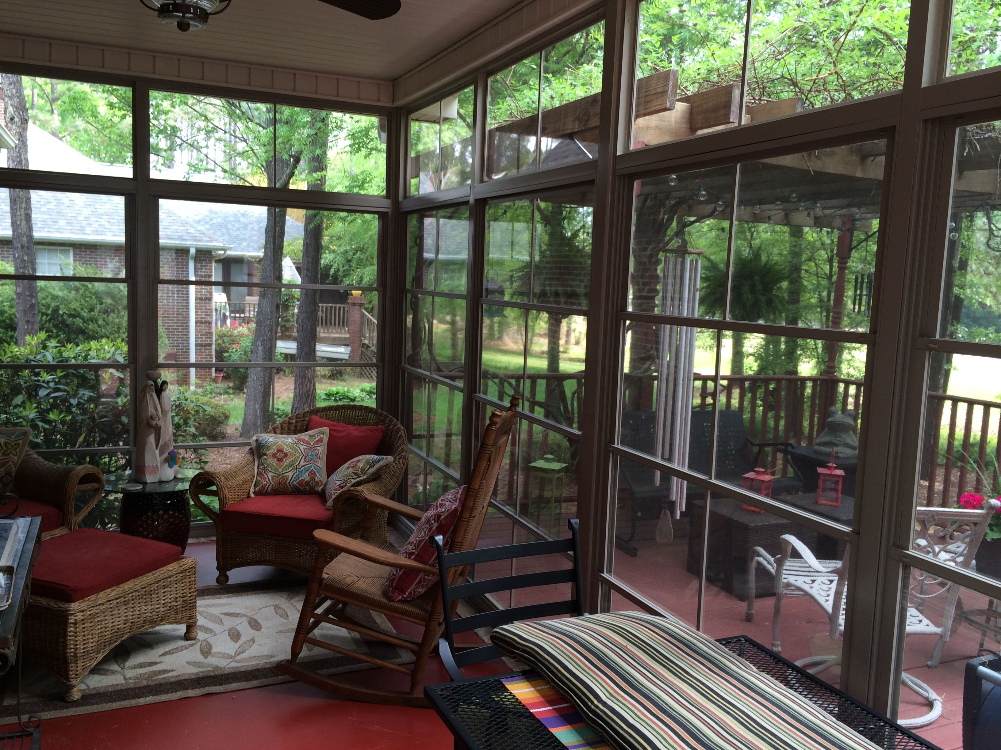eze breeze porch enclosures yahoo image search results 3