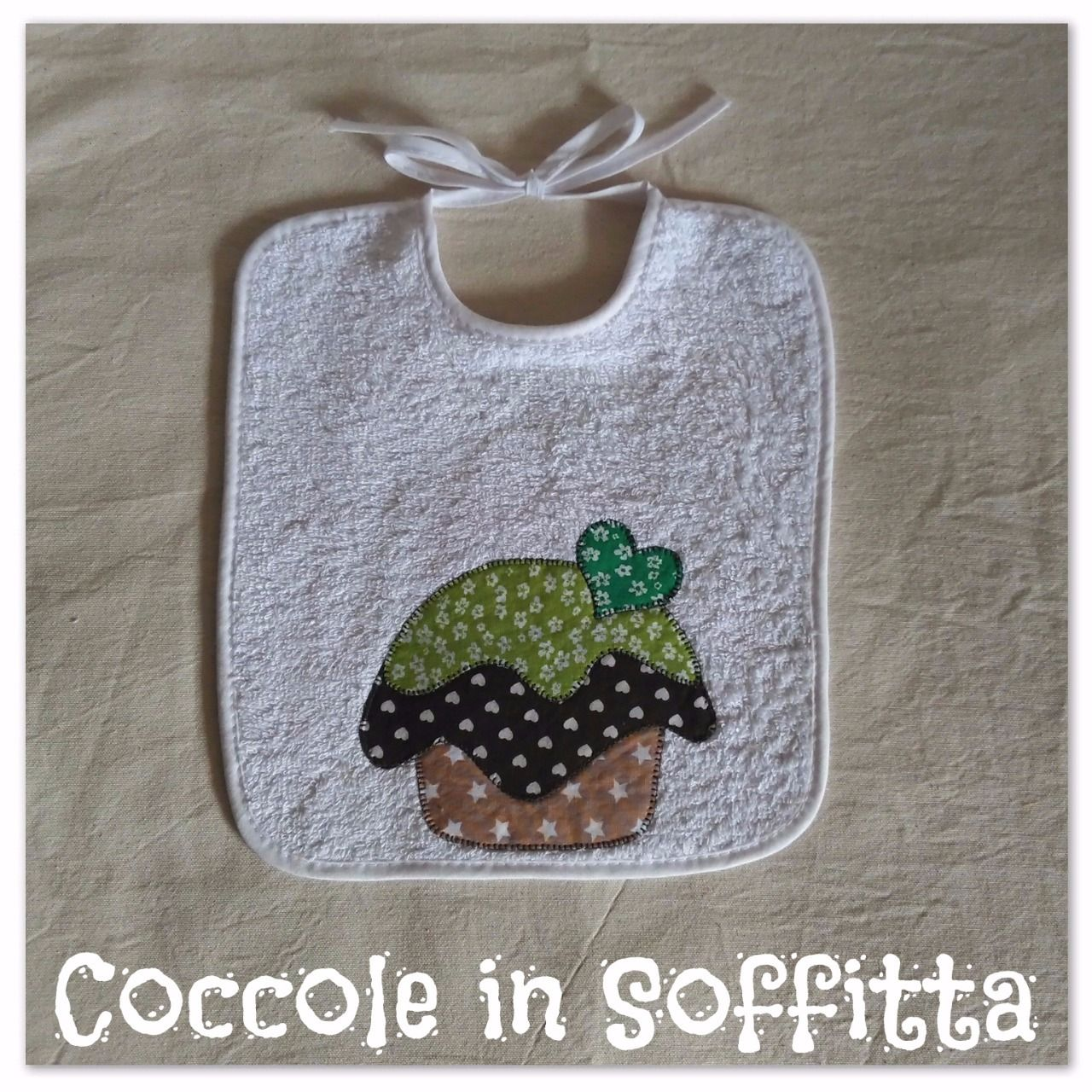 Coccole in Soffitta