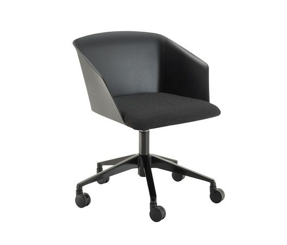 Explore Swivel Chair fice Chairs and more - office chair with wheels