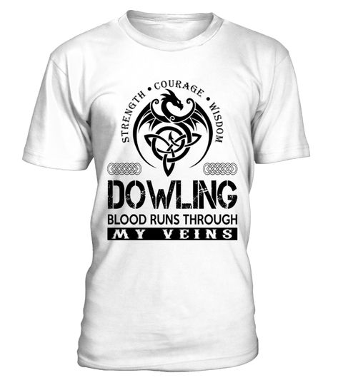 """# DOWLING - My Veins Name Shirts .    DOWLING My Veins Name ShirtsSpecial Offer, not available anywhere else!Available in a variety of styles and colorsBuy yours now before it is too late! Secured payment via Visa / Mastercard / Amex / PayPal / iDeal How to place an order  Choose the model from the drop-down menu Click on """"Buy it now"""" Choose the size and the quantity Add your delivery address and bank details And that's it!"""