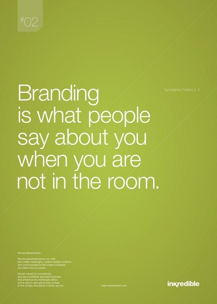 Build a Sensational Personal Brand