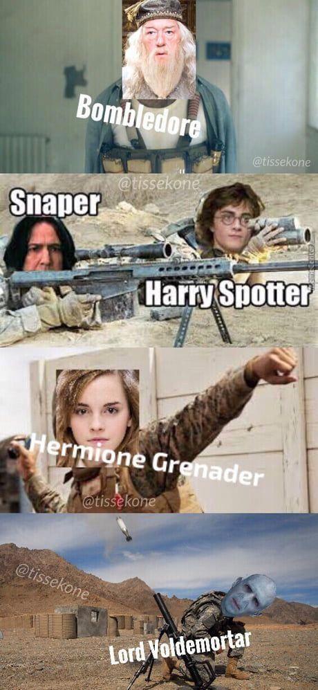 Harry Potter Spells Dnd 5e Harry Potter Puns Harry Potter Memes Hilarious Harry Potter Funny