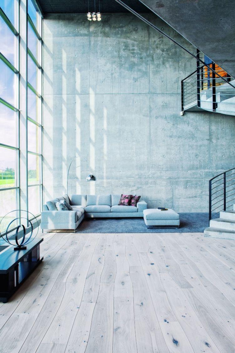 die besten 25 loftwohnung ideen auf pinterest loft wohnung loftwohnungen und leiter f r hochbett. Black Bedroom Furniture Sets. Home Design Ideas