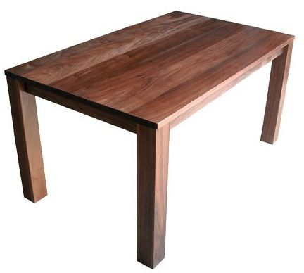 Kristen Table In 2020 Dining Table Dining Table