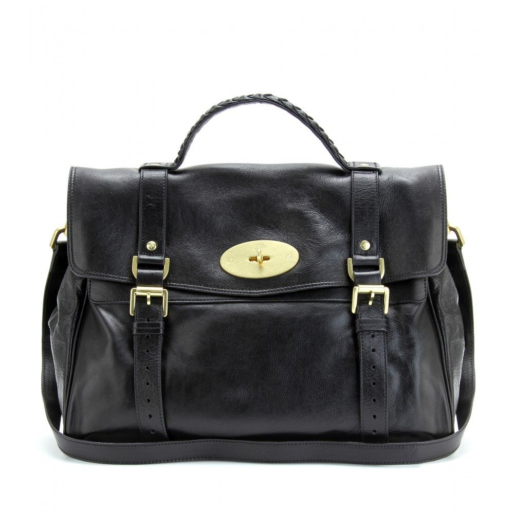 Mulberry €975