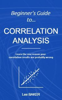 Books on statistics for machine learning