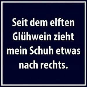 Witzige Weihnachtssprüche.Pin By Otto Sigl On Funny Funny Lyrics Funny Jokes Funny Xmas