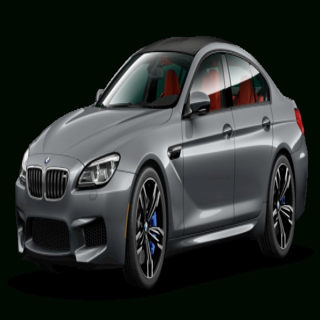 New 2019 BMW Lease Rates Exterior Car Review 2019