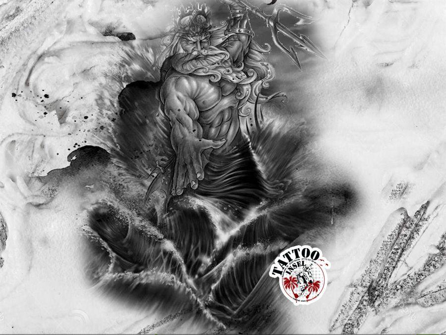 Pin Von Yann De La Lune Auf Mergulho Scuba 15