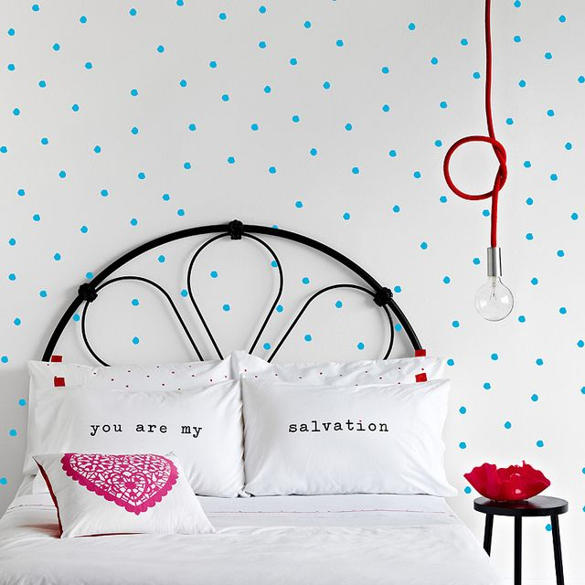 removable wallpaper and decalsthe wall sticker company | wall