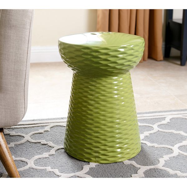 Lovely Gardening Stools for Seniors