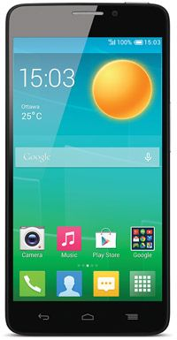2144b021bfd Unlock Your Koodo Alcatel One Touch Idol X+ For Any Network Worldwide  Through Unlock Code