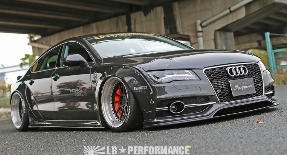 wheelporn #wheels #tuning #felgen | custom cars | pinterest | audi