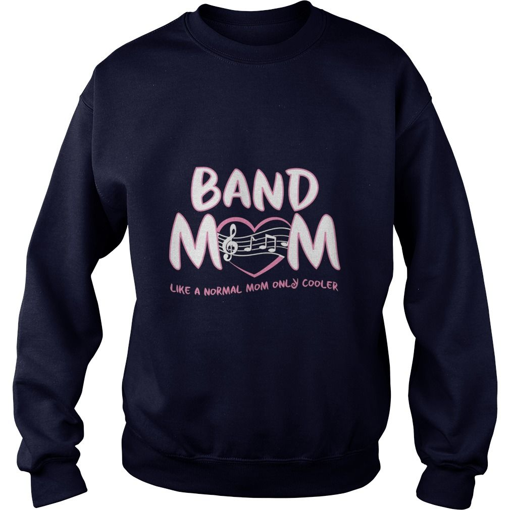 Band Mom T-shirt #gift #ideas #Popular #Everything #Videos #