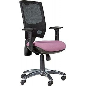 24 hour xero task chair click for the best price ever you will be