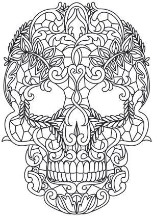 Dia de Los Muertos | Dibujos | Pinterest | Dia de las muertos ...