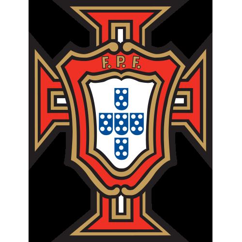 Pin by Lyndsay Scott on Cakes, cakes, cakes | Portugal national football team, Football team ...