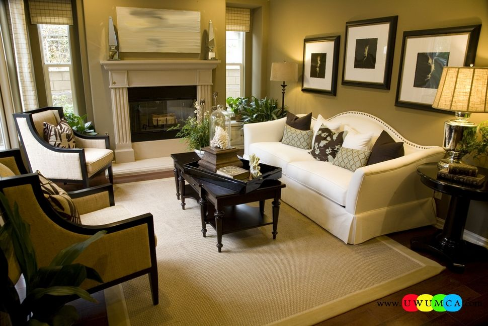 decorating small living room small living room designs living room