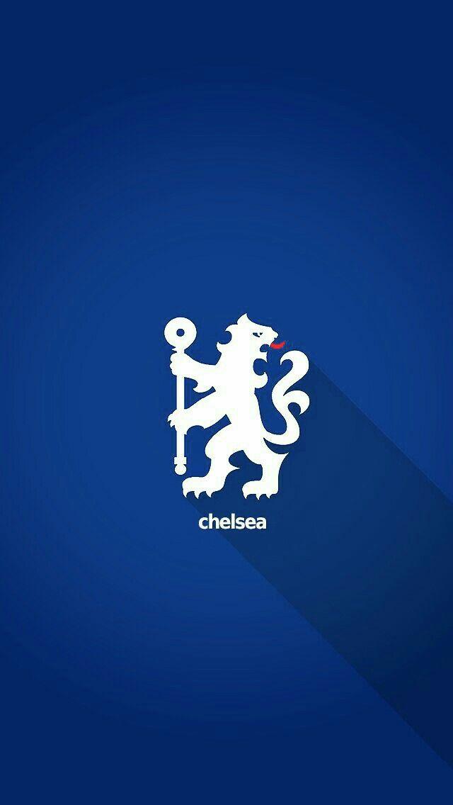 Wallpaper Chelsea  #cfc #Blue #chelsea