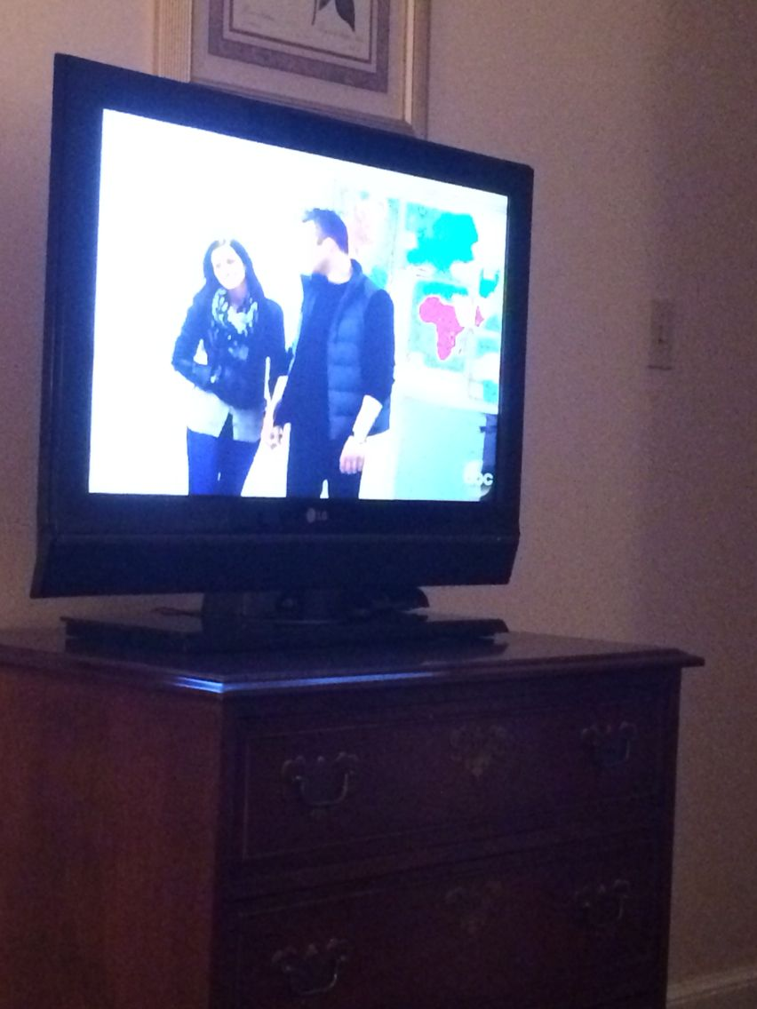 Chris On Hometown Date With Jade Hometown Bachelorette Television