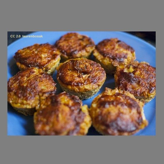 Dukan Diet Attack Phase Recipe Turkey Meatloaf Don Tknow If I