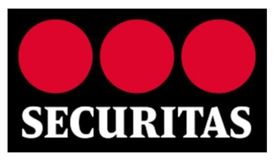 Seccio sindical ugt securitas catalunya fesmcugt