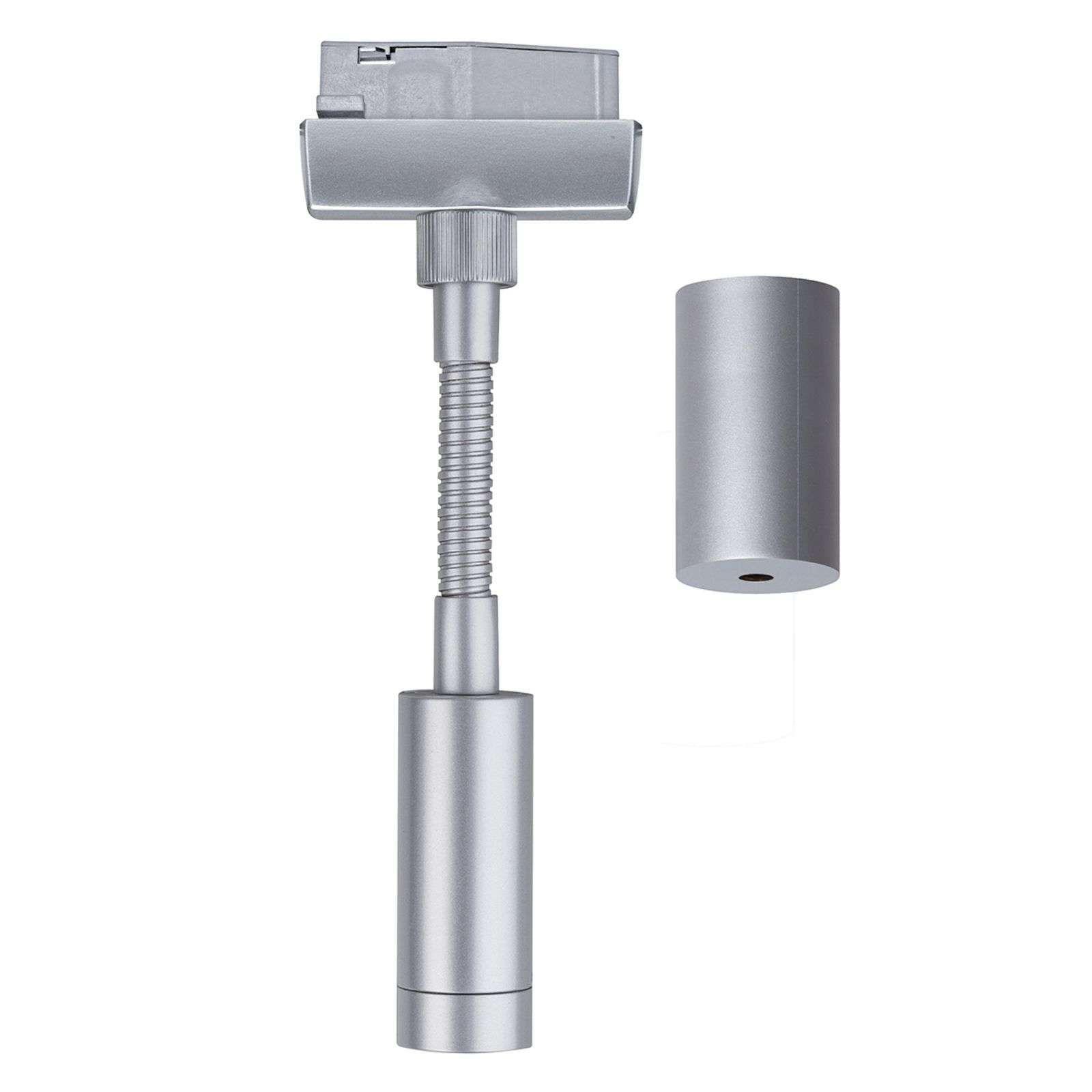 Paulmann Urail Slingeradapter Voor Railsysteem In 2020 Hanglamp Binnenverlichting Lampen24